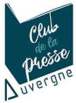 Club de la Presse Auvergne