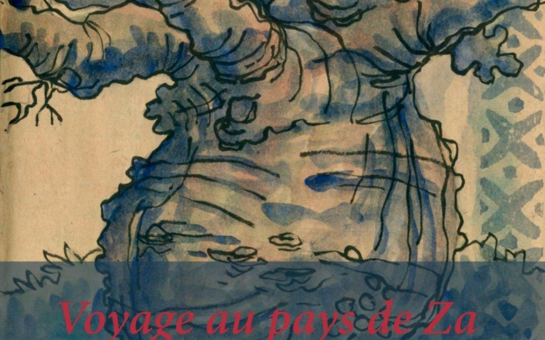 Rendez-vous du Carnet de Voyage : Remise du Prix du Club de la Presse